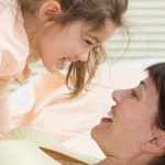 Brisbane Psychologist for Children