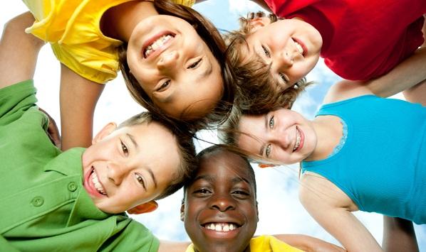 Child Psychologist Brisbane | Vision Psychology