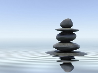 mindfulness therapy as a treatment for performance anxiety Online therapy for performance anxiety  online mindfulness therapy for anxiety  therapist offering mindfulness therapy online for the treatment of anxiety and .