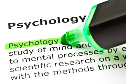 Counseling Psychology what is a major