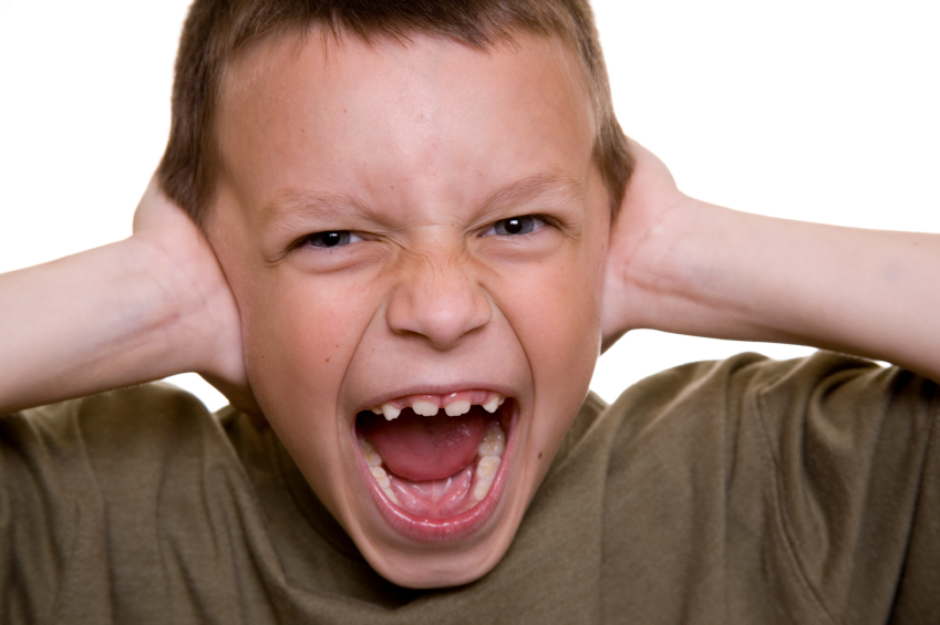 """oppositional defiance disorder children and young people essay Q & a from one of mark hutten's seminars on """"oppositional defiant disorder three oppositional defiant disorder people will defiant children live in."""