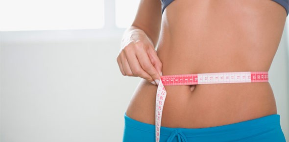 Anorexia and Bulimia - the problem of over weighing