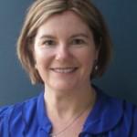 Brisbane Psychologist Nicole Wimmer
