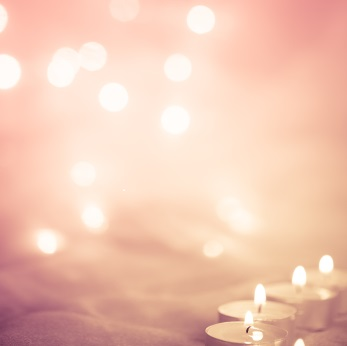 How can prayer help