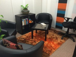 Psychologist Brisbane Clinic