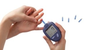 Type 1 Diabetes in children and teenagers