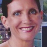 Christine Burnett