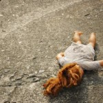 the lifetime impact of childhood trauma