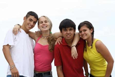ACT skills for adolescents