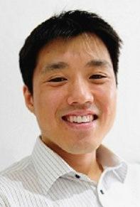 Yu Takizawa Japanese Psychologist Brisbane