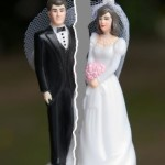 coping with divorce and separation