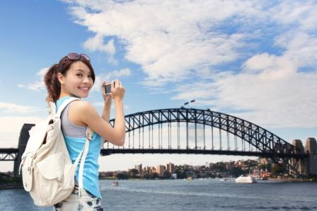 Common Challenges facing Asians in Australia